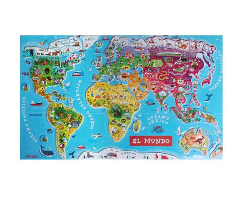 545b57b92aa16-juguete_janod_eurekakids_mapa_mundi_puzzle_mundo_magnetico_version_espanol_1_l