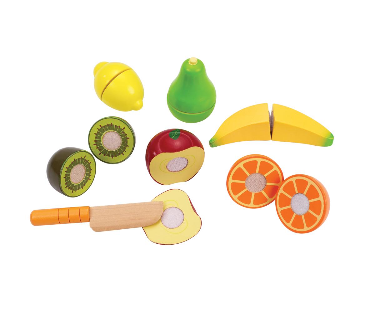 5767d649832be-hape-frutas-tutete-1_l