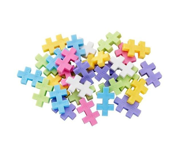 57fc8c097b839-plus-plus-mini-pastel-300-pcs-tutete-3_l