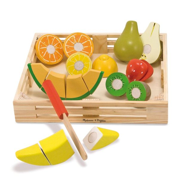 setfrutas