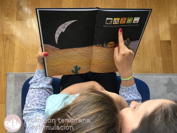 a que sabe la luna 7