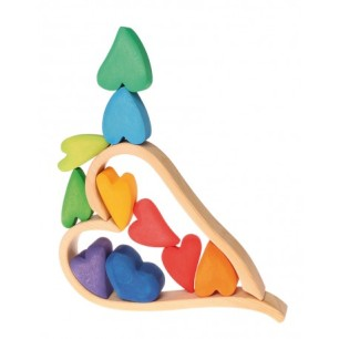 bloques-de-construccion-corazones-de-madera (1)