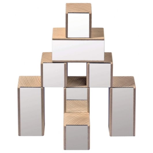 bloques-madera-espejo