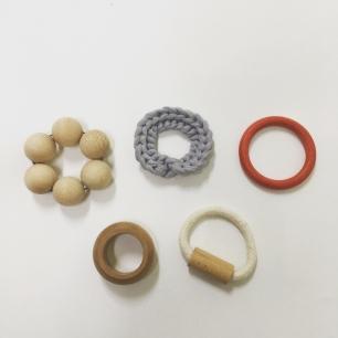 juguete-torre-de-anillas-para-bebes