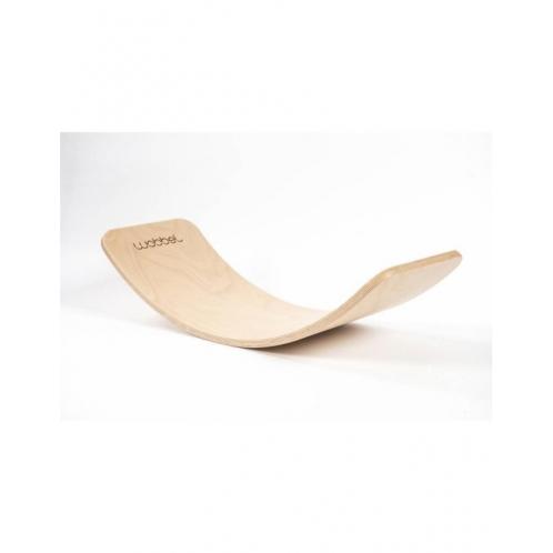 wobbel-tabla-curva-lacado-natural