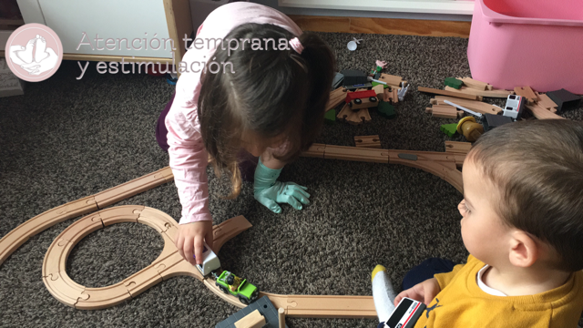 Juguetes Niñas – Para Temprana Y Estimulación 4 Atención De Niños Años nN0m8wyvO